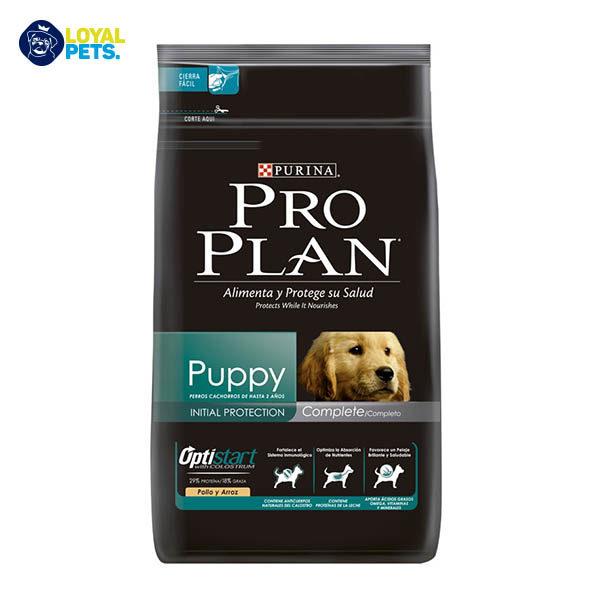 proplan-puppy