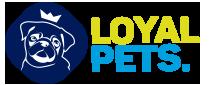 Loyal Pets