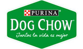 Purina DogChow