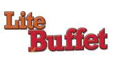 Litle Buffet